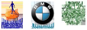 3 logo rabo-bmw-pelgrim