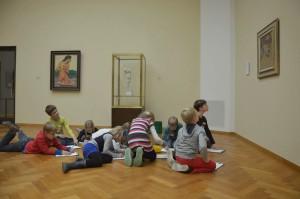 Museumles Gemeentemuseum (33)