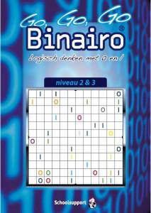 binairo 2-3