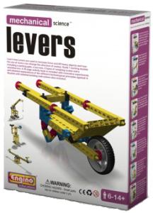 levers2