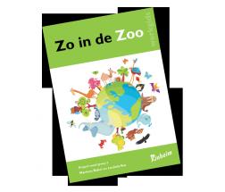 werkgids-zo-in-de-zoo-project-vanaf-groep-3.jpg
