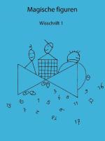 ws1_kaft