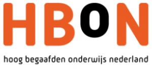 cropped-HBoN-Logo6