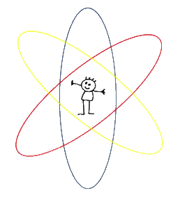 logo-360gr-view1