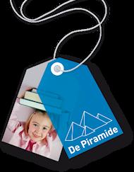 opoz_logo_piramide